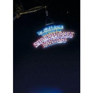 Mr.Children DOME TOUR 2009 SUPERMARKET FANTASY IN TOKYO DOME DVD