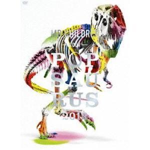 Mr.Children TOUR POPSAURUS 2012 [DVD]|guruguru