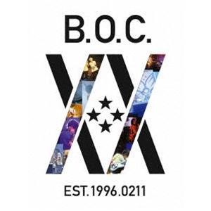 BUMP OF CHICKEN 結成20周年記念Special Live「20」(初回限定盤) [DVD]|guruguru