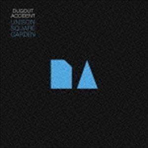 種別:CD UNISON SQUARE GARDEN 解説:2008年にシングル「センチメンタルピリ...