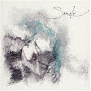 Eve / Smile(初回限定盤/Smile盤/CD+DVD) (初回仕様) [CD]