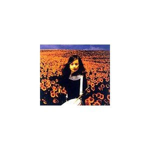 Mr.Children / BOLERO [CD]|guruguru