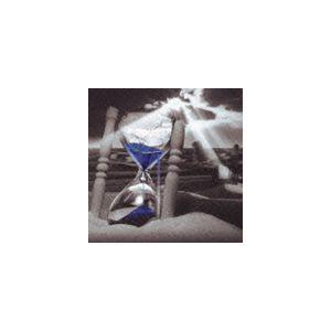 BUMP OF CHICKEN / supernova カルマ(通常版) [CD]
