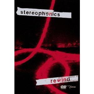 種別:DVD ステレオフォニックス ダニー・オコナー 解説:1997年にV2レコーズ最初のアーティス...
