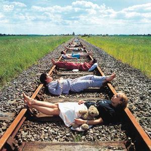 松任谷由実/コンパートメント [DVD]|guruguru