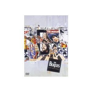 ザ・ビートルズ・アンソロジー DVD-BOX(通常版)※再プレス [DVD] guruguru