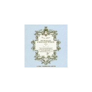 宇多田ヒカル / Utada Hikaru SINGLE COLLECTION VOL.1 [CD]|guruguru