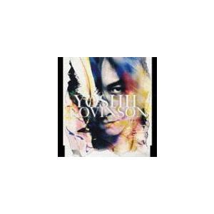種別:CD YOSHII LOVINSON 内容:トブヨウニ/BLOWN UP CHILDREN/H...