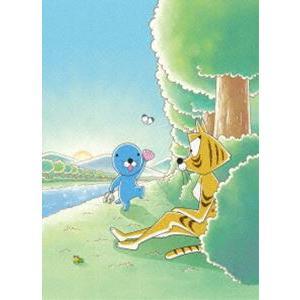 ぼのぼの 5 Blu-ray