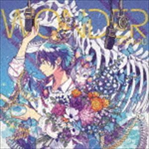 そらる / ワンダー(初回限定盤A/CD+DVD) [CD]