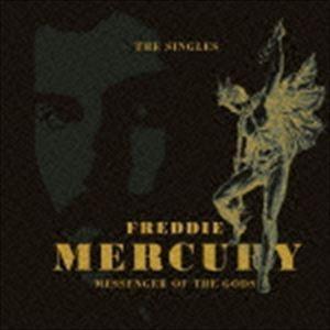 種別:CD フレディ・マーキュリー 解説:イギリス・ロンドン出身の男性4人組ロックバンド「クイーン」...