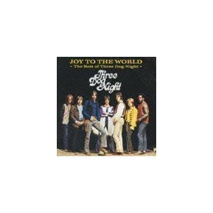 種別:CD スリー・ドッグ・ナイト 解説:1969年から75年にかけて、多くのヒット曲を量産した米ロ...