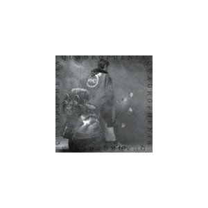 ザ・フー / 四重人格(初回生産限定盤/プラチナSHM) [CD]|guruguru