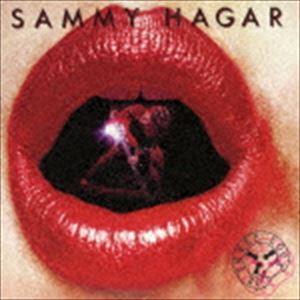 種別:CD サミー・ヘイガー 解説:ゲフィン移籍第2弾、通算では7作目となるアルバム。「ユア・ラヴ・...