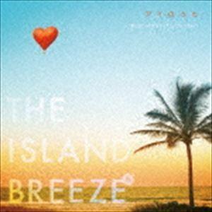 種別:CD (V.A.) 解説:大人気コンピ『アイのうた』のスピンオフ企画として、恋人、家族、友達…...