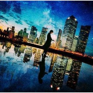 種別:CD 天月-あまつき- 解説:ユニバーサル ミュージック移籍第2弾シングル。アニメ『7SEED...