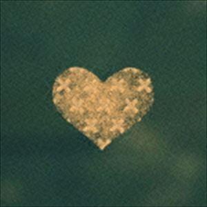 米津玄師 / Bremen(通常盤) [CD]|guruguru