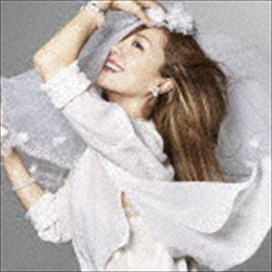 平原綾香 / LOVE 2 [CD]|guruguru
