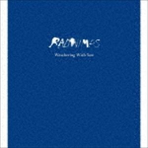 RADWIMPS / 天気の子 complete version(完全生産限定盤/CD+DVD) [CD]