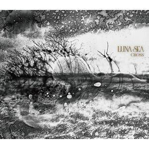 LUNA SEA / CROSS(初回限定盤B/2CD+DVD) [CD]