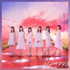 HKT48 / 意志(TYPE-B/CD+DVD) [CD]|guruguru