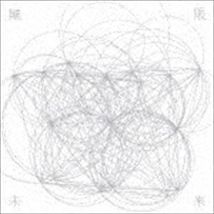 Perfume/無限未来(期間限定 ちはやふる盤/CD+DV...