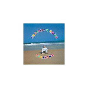 高中正義 / BRASILIAN SKIES(SHM-CD) [CD]|guruguru