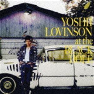 種別:CD YOSHII LOVINSON 解説:吉井和哉がソロ活動をスタートさせたEMIレーベル時...
