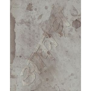 椎名林檎と彼奴等の居る真空地帯 [Blu-ray]|guruguru