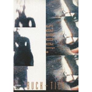 種別:DVD BUCK-TICK 解説:BUCK-TICKの25周年を記念して、貴重な初期ライブ映像...