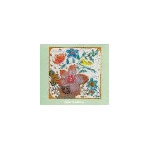 フジ子・ヘミング / 憂愁のノクターン [CD]