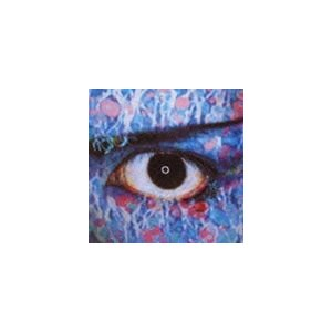 種別:CD BUCK-TICK 解説:1989年に発売され、廃盤となっていたアルバムをデジタル・リマ...