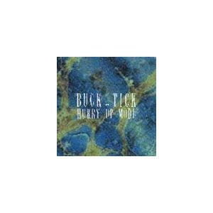 種別:CD BUCK-TICK 解説:1990年にメジャー流通で再発売されたものの、廃盤となっていた...