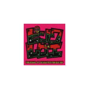 Pink Lady - ピンクレディ CD アルバム CD File Vol.2