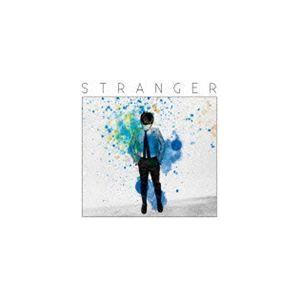 星野源 / Stranger [CD] guruguru