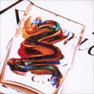 松井常松/レヴェリー CD...