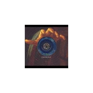 やの雪&Aeon / eyemoon [CD]