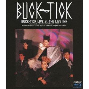 種別:Blu-ray BUCK-TICK 解説:BUCK-TICKの25周年を記念して、貴重な初期ラ...