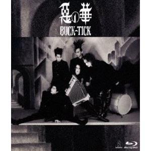 BUCK-TICK/惡の華 -Completeworks- [Blu-ray] guruguru