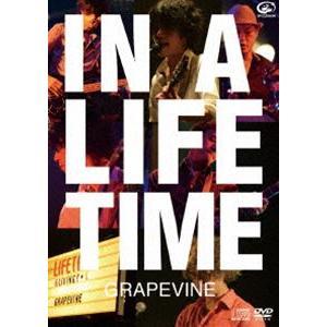 種別:DVD GRAPEVINE 解説:GRAPEVINE代表作アルバム「Lifetime」(199...