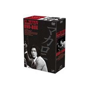 太陽にほえろ! マカロニ刑事編2 DVD-BOX(初回生産限定) [DVD]|guruguru