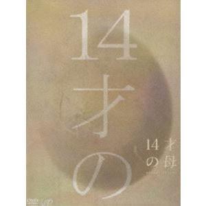 14才の母 愛するために 生まれてきた DVD-BOX [DVD]
