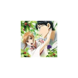 山下康介(音楽) / ちはやふる オリジナル・サウンドトラック&キャラクターソング集 第2首 [CD]|guruguru