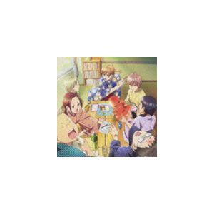 ちはやふる2 オリジナル・サウンドトラック [CD]|guruguru