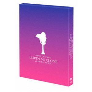 ルパン三世 ルパンVS複製人間(ULTRA HD) [Ultra HD Blu-ray]|guruguru