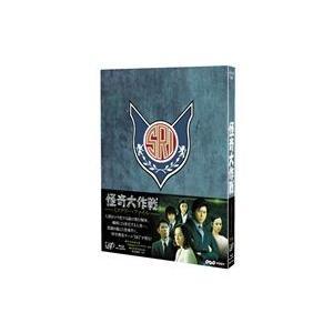 怪奇大作戦 ミステリー・ファイル Blu-ray BOX [Blu-ray]|guruguru