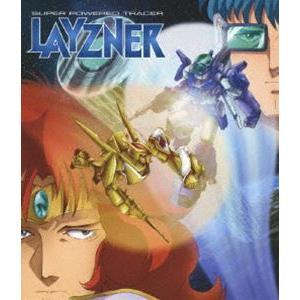 蒼き流星SPTレイズナー OVA Blu-ray Blu-ray