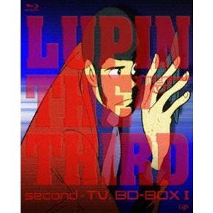 種別:Blu-ray 山田康雄 解説:1977年から1980年にかけて放送された、モンキー・パンチ原...