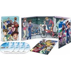 新世紀GPXサイバーフォーミュラ Blu-ray BOX スペシャルプライス版(限定版) [Blu-ray]