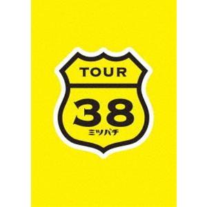 "坂本真綾/坂本真綾 COUNTDOWN LIVE 2012→2013 〜TOUR""ミツバチ""FINAL〜 [DVD]|guruguru"